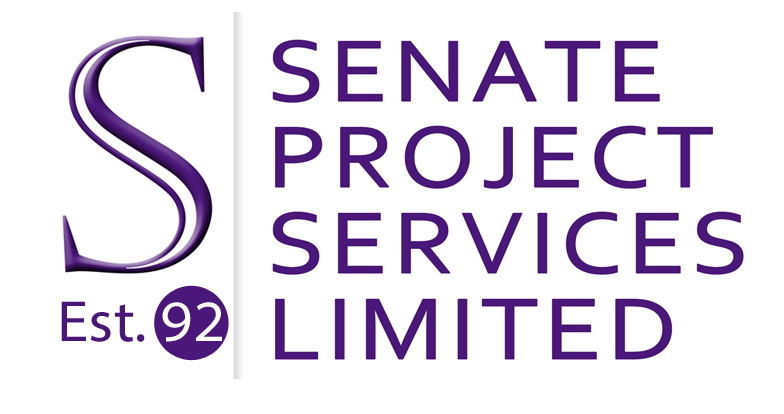 Senate Project Services LTD