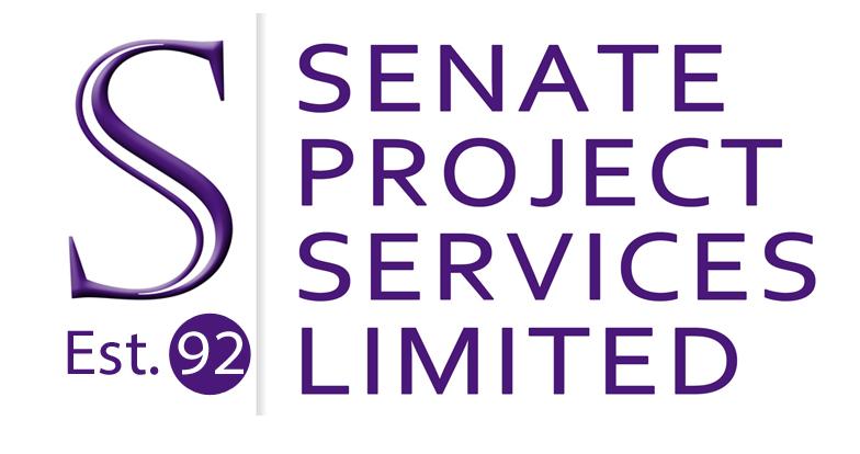 Senate Project Services LTD